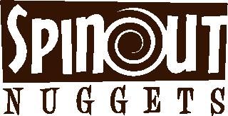 Spinout_Nuggets_Dark